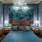 Classic Double Room (113509440)