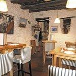 Taberna Restaurante La Tapa