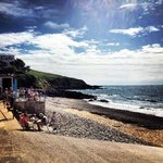 Foto de Surfside Cafe