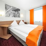 Photo of McDreams Hotel Wuppertal-City