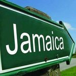 holiday jamaica