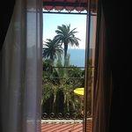 Foto de Hotel L'isola