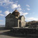 Hayravank, Armenia