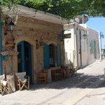 Giannis Cafe Bar