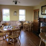 Photo de Loughrask Lodge Bed and Breakfast
