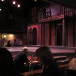 Foto di The Shakespeare Tavern Playhouse
