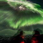 Arctic Experience Tromsoe