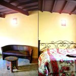 Photo de Essaouira Youth Hostel & Social Travel