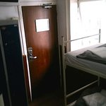 Zimmer 3005