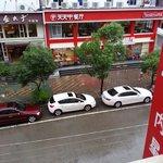 Fanxiang Hotel