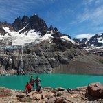 Senderos Patagonia - Day Adventures