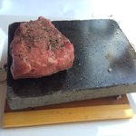 220g Top Sirloin