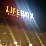 Photo of Lifebox Burger Gourmet