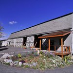 Ravines Wine Cellars - Seneca Lake