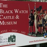 Black Watch Forever More