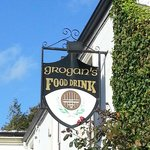 ‪Grogan's of Glasson Pub & Restaurant‬