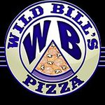 Wild Bill's Pizza