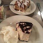 Best dessert ever!