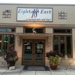 Eighteen East Restaurant