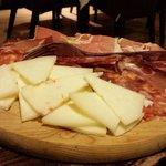 Photo of Bencisto restourant