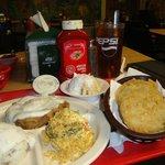 Photo de Zack's Family Restaurant