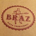 Pizzaria Tradicional