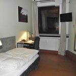 Smarthotel Ingelheim