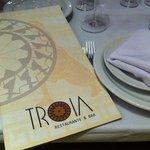 Photo of Troia