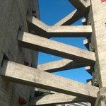 Foto de SESC Pompeia