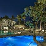 Bandara Hotel Foto