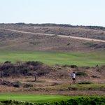 Half Moon Bay Golf Links, Half Moon Bay, CA