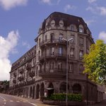 Brasserie Le Beausite Foto