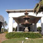 Foto de The Inn at South Padre