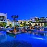 Sharq Village & Spa Foto