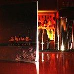 Foto de Shine