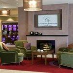 Charleville Park Hotel Foto