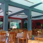 Restoran Savaro