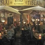 Photo of Tiberi Restaurant & Bistro