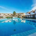 Photo of Eco Resort Zefyros