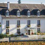 Photo of Hotel Les Grands Crus