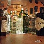 Φωτογραφία: ABS Restaurant, Bar & Club