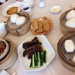 صورة فوتوغرافية لـ Federal Restaurant
