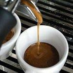 Espressoooo good