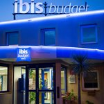Photo of Ibis Budget Perpignan Nord