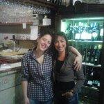 Con Marta