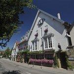 Gasthaus-Hotel Adler