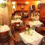 Foto di Restaurant Stoeger