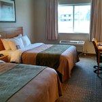 Foto de Comfort Inn Green Bay