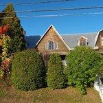 Photo de LaVielle Ecole - The Old School House
