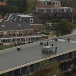 Photo of Hotel Nes Ameland